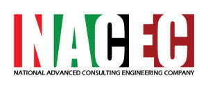 NACEC Industries Saudi Arabia